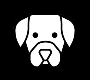 Hund 1_1