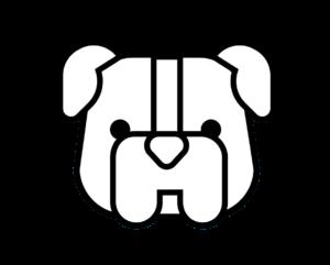 Hund 2_2